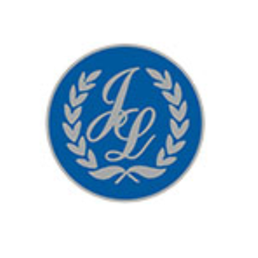 JACO Limousine & Transportation logo