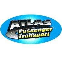 Atlas Passenger Transport Services logo