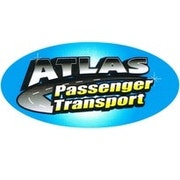 Atlas Passenger Transport Services
