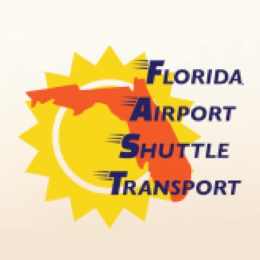 Florida Airport Shuttle Transportation