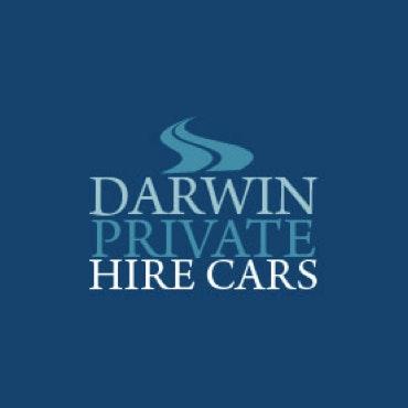 Darwin Private Hire Cars