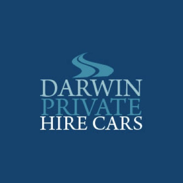Darwin Private Hire Cars logo