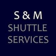 S & M Shuttle Services