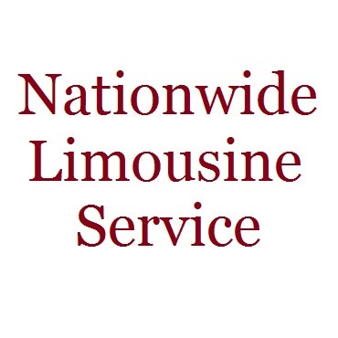Nationwide Limousine Service