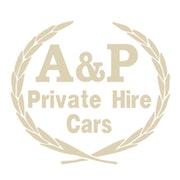 A&P Private Hire Cars