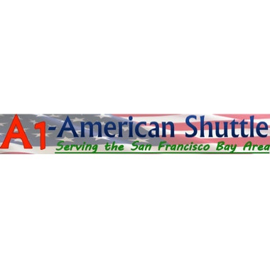 A1- American Shuttle