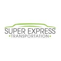 Super Express Transportation