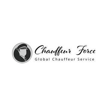 Chauffeur Force