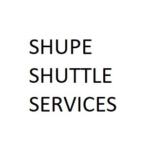 Shupe Shuttle Services