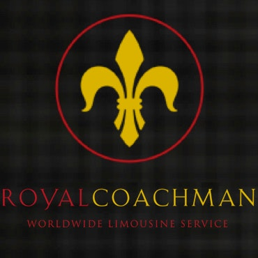 Royal Coachman Worldwide