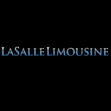 La Salle Limousine