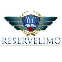 ReserveLimo