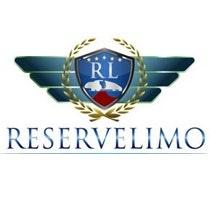 ReserveLimo logo
