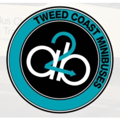 A2B Tweed Coast Minibuses