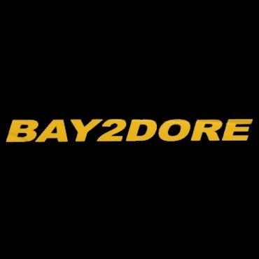 Bay 2 Dore logo