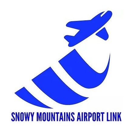 Snowy Mountains Airport Link