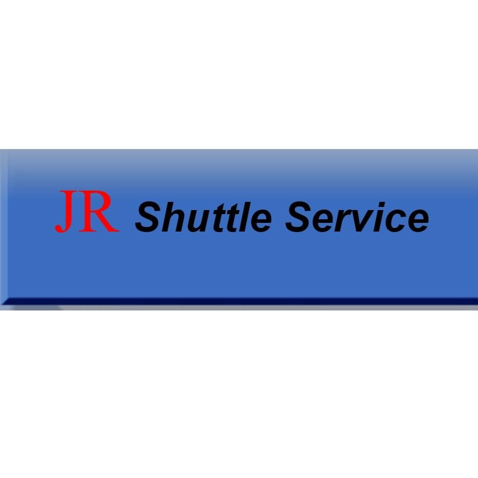 JR Shuttle