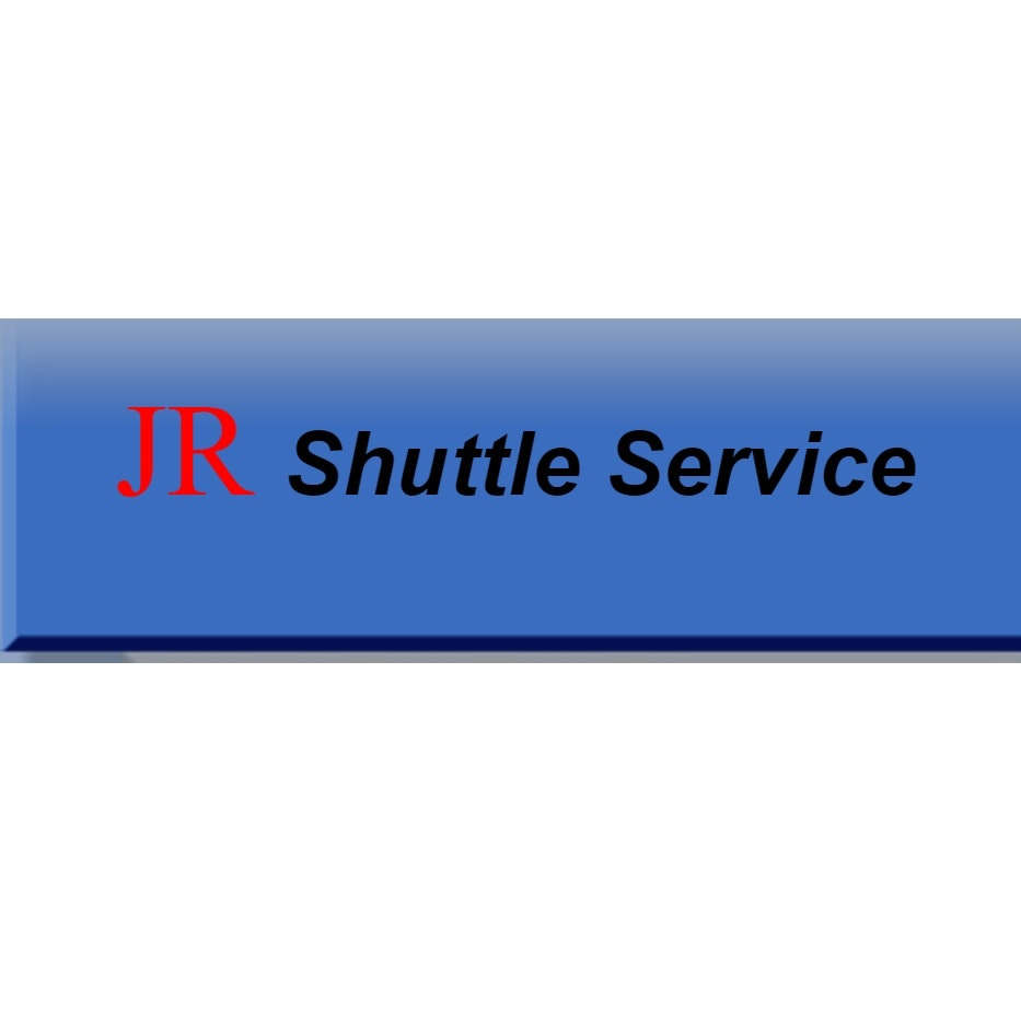 JR Shuttle logo