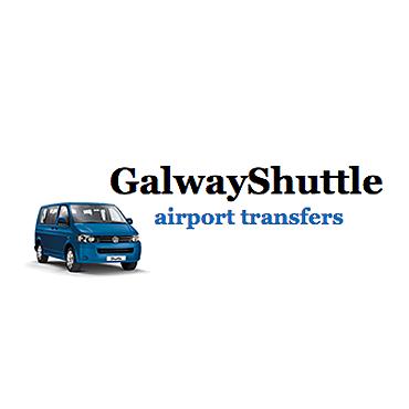 Galway Shuttle logo