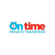 On Time Private Transfers