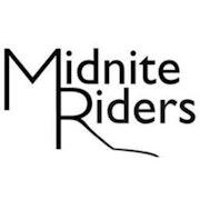 Midnite Riders