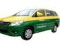 Travel Taxi Thailand