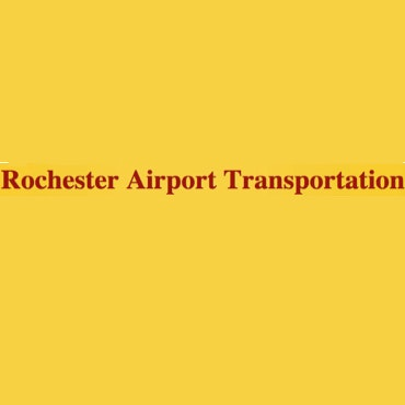 Rochester Airport Transportation