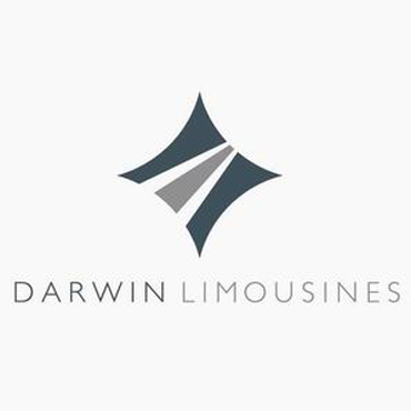 Darwin Limousines logo