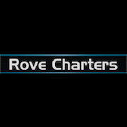 Rove Charters