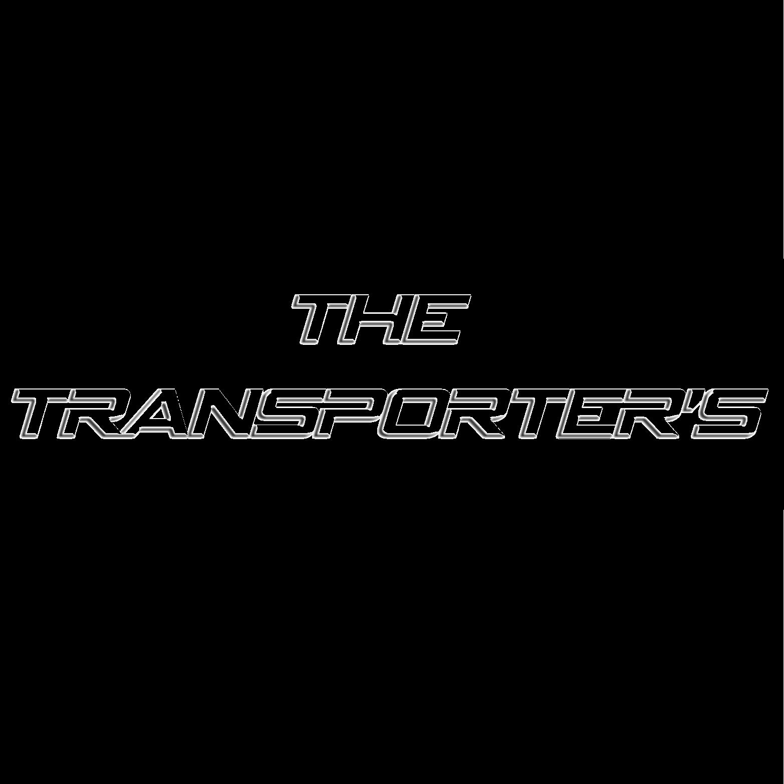 The Transporters logo
