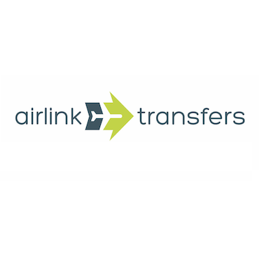 Airlink Transfers logo