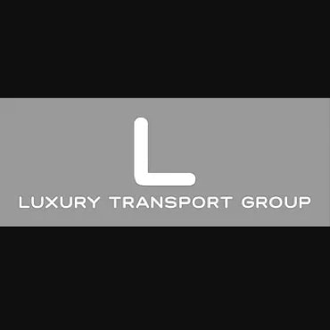 LTG Express logo