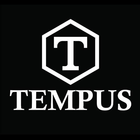 Tempus Transportation