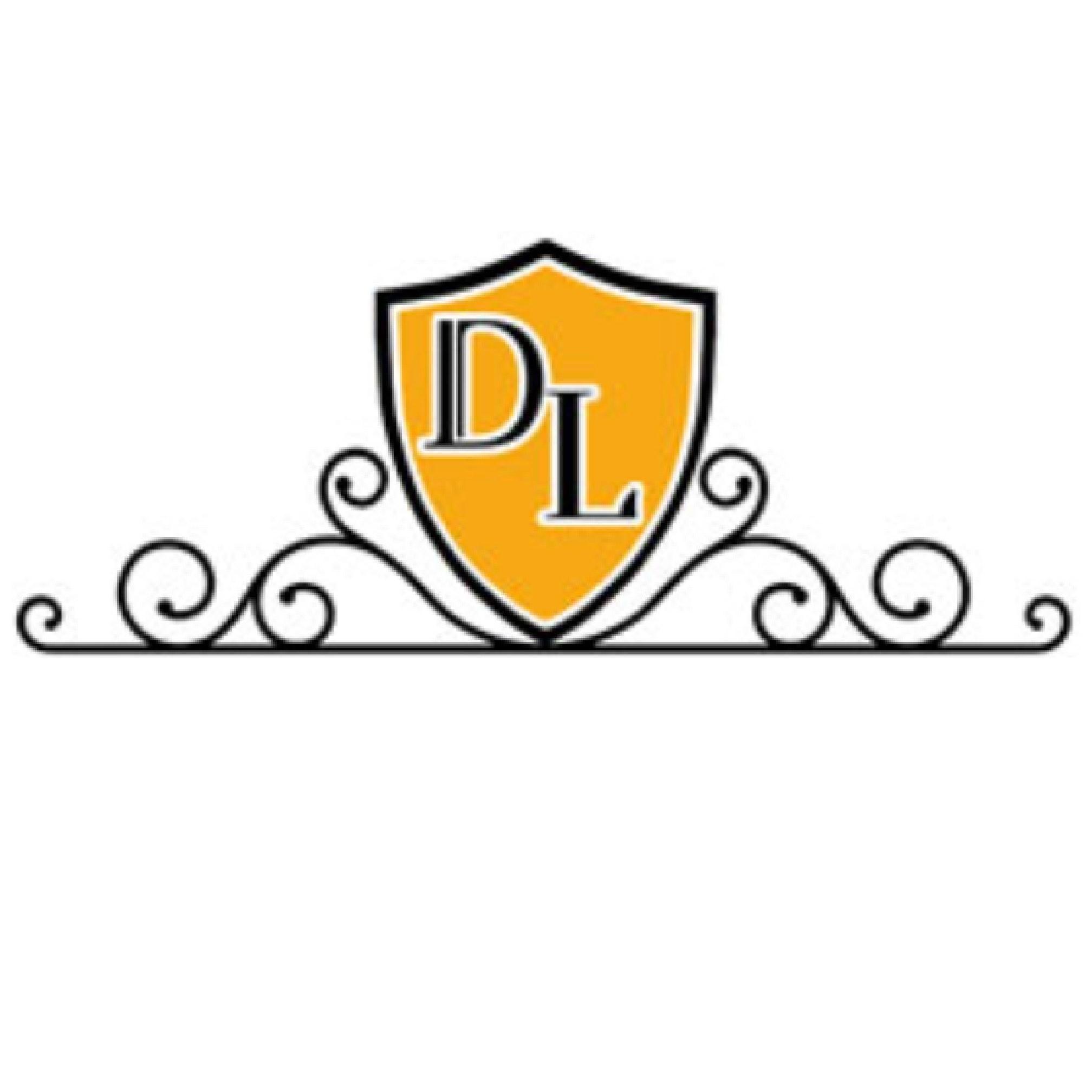 Delaware Limo logo
