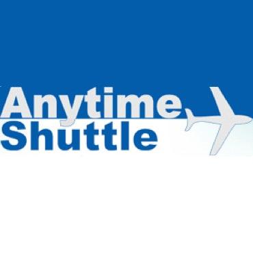 Anytime Shuttle