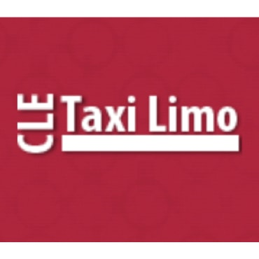 Cleveland Taxi Limo logo