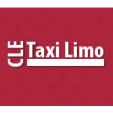 Cleveland Taxi Limo logo