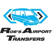 Rob's Airport Transfers
