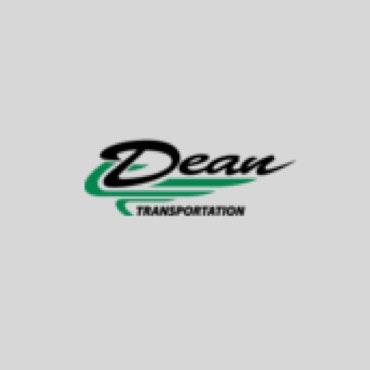 Dean Black Car