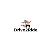 Drive2Ride Pty Ltd