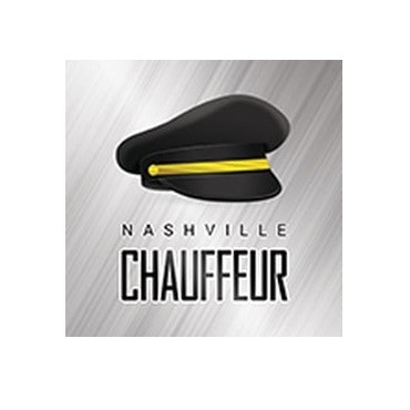 Nashville Chauffeur Limo Service