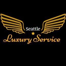 Seattle Luxury Service
