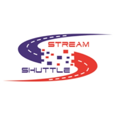 Stream Shuttle logo
