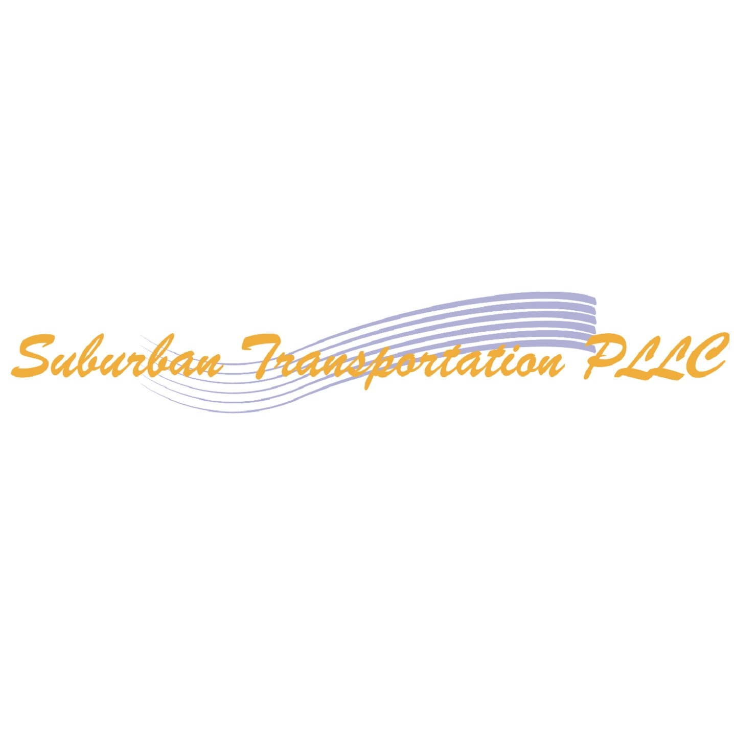 Suburban Transportation PLLC logo