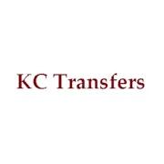 KC Transfers