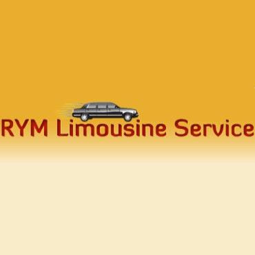 RYM Limousine Service