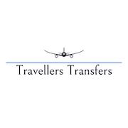 Travellers Transfers PTY LTD