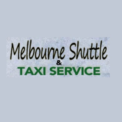 Melbourne Shuttle and Taxi Service