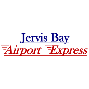 Jervis Bay Airport Express logo