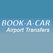 Book-A-Car Transfers